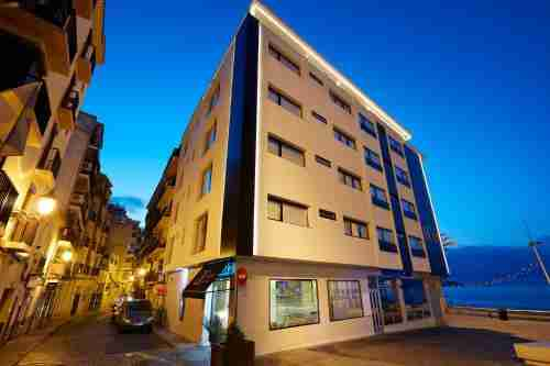 Don César Boutique Apartments