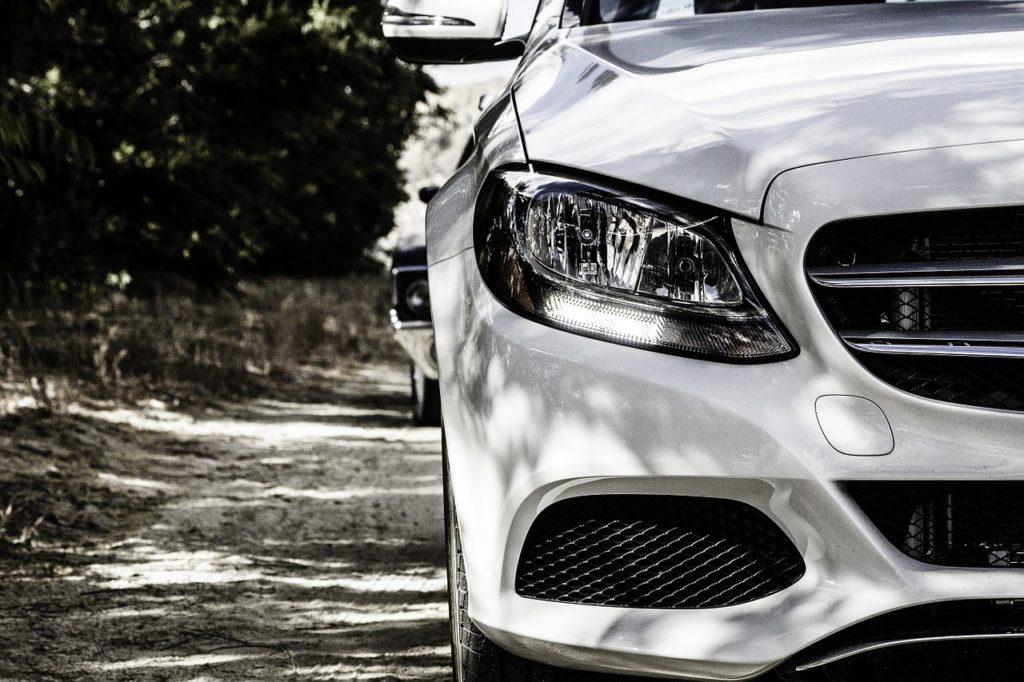 Traslados para familias con muchas maletas