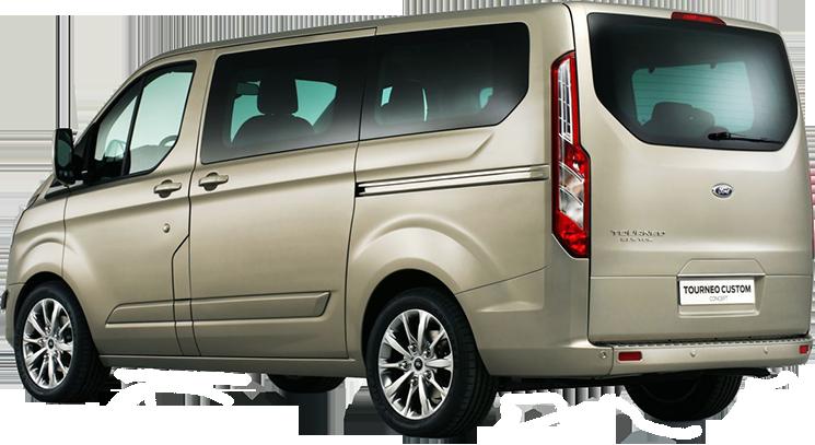 Ford_Tourneo_Custom_- transp4