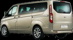 Ford_Tourneo_Custom_-transp4